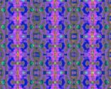 Rkrlgfabricpattern-143cv1large_thumb