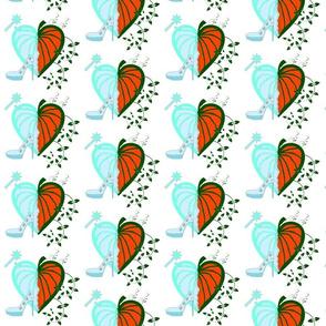 cinderella heart-ch