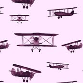 Rretro-air-planes-pattern2-5_shop_thumb