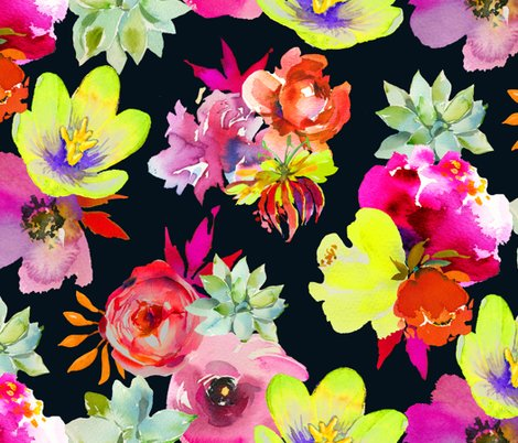 Summer_dreams_floral_revised_shop_preview