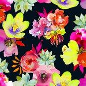 Summer_dreams_floral_revised_shop_thumb