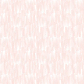 pink watercolor strokes // small