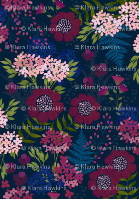 Rrrrkh_moodyfloral_reptile_preview