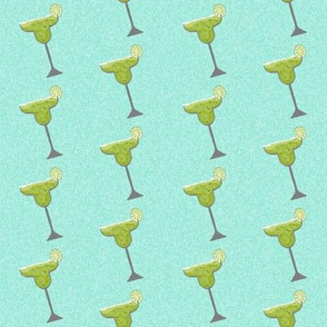 margarita fabric - margarita drinks, margarita drink, cocktails, cocktail - lime