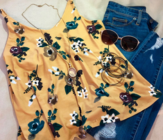 Maroon___mustard_florals_comment_989970_thumb