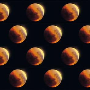 My Blood Moon!