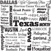 Rtexas-cities-grey_shop_thumb