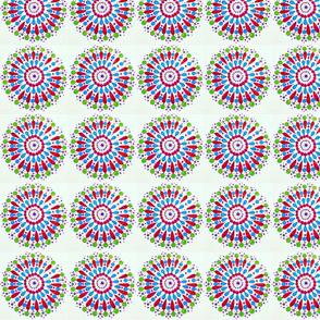9296D498-0F08-49C3-B1D3-D9FCF8762CBB