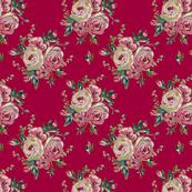 Rose | Red