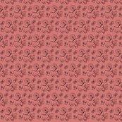 Rwheeljumble1-rust-mini-jpg_shop_thumb