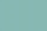 Calico-Navy-Denim-Cornflower-on-PowderBlue-Tiny