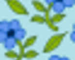 Calico-navy-denim-cornflower-on-powderblue-tiny_thumb