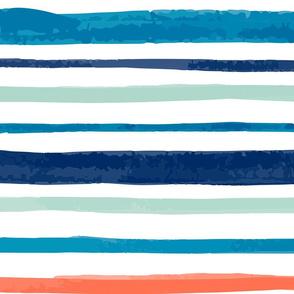 Todd Stripes