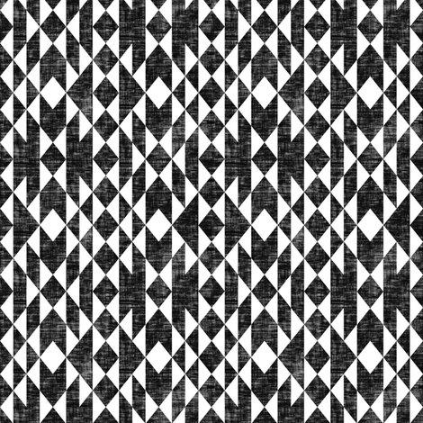 Rrgeosb-w-texture-2_shop_preview