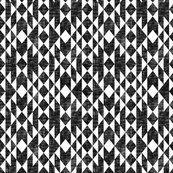 Rrgeosb-w-texture-2_shop_thumb