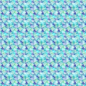 coral field - mini