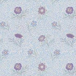 Pale Morris Lilac