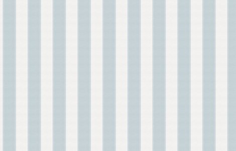 Rrconway-stripe2_shop_preview