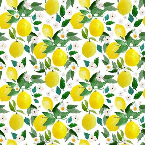 Lemonswhite_shop_preview