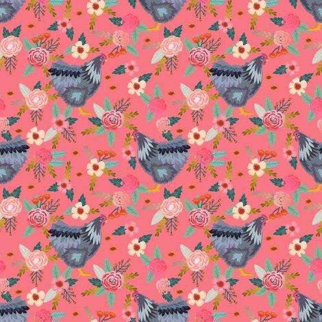 Rorpington-chicken-floral-3_shop_preview