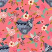 Rorpington-chicken-floral-3_shop_thumb