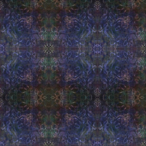Yupoflower_kaleidoscope