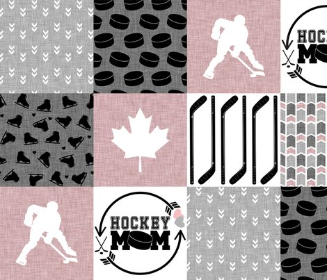 Rhockeymompinkgrey_shop_preview