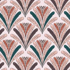 Rrrrart-deco-feathers-pink_shop_thumb