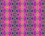 Rkrlgfabricpattern-143cv7large_thumb