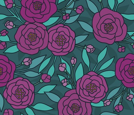 Rrpeony_outline_moody_shop_preview