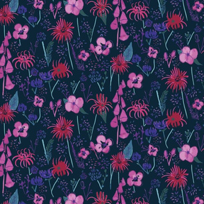 Moody-woodland-florals
