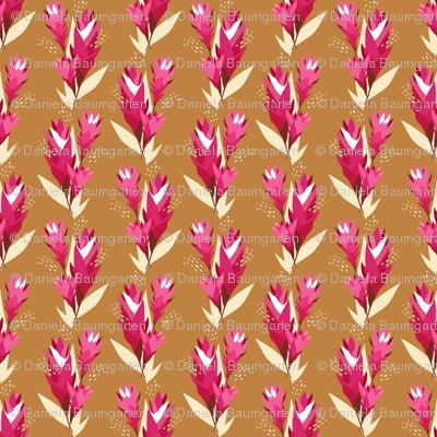 Ginger_Flower_B