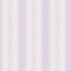 Laurel Leaf Anne Custom Fabric
