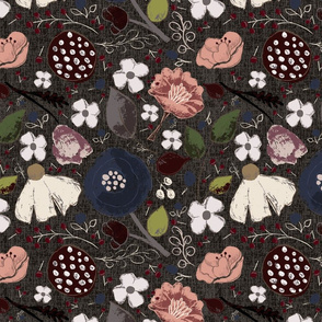 Moody Florals-01