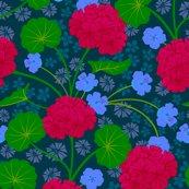 Rrrrrpod-fabric-single-geraniums-01_shop_thumb