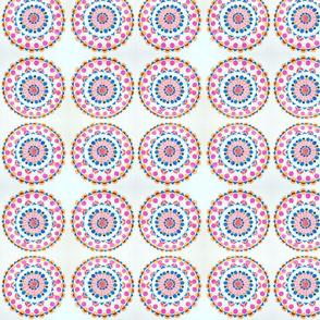 C75C5C81-6152-4D56-8C4A-E58AE64D960F