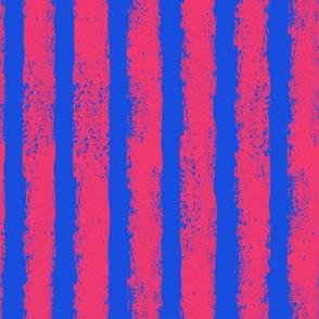 pink no blue 2