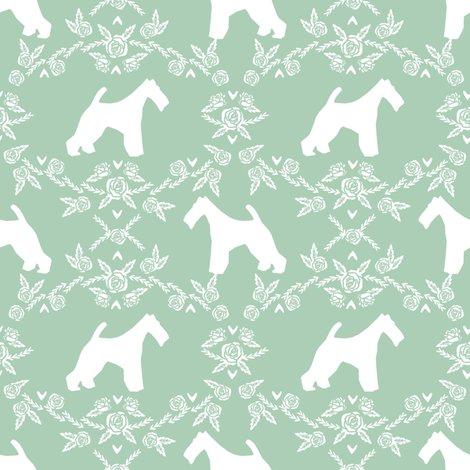 Rwire-fox-sil-floral-mint_shop_preview