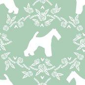 Rwire-fox-sil-floral-mint_shop_thumb
