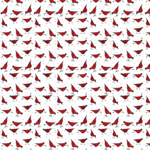 chickensmallrepeat