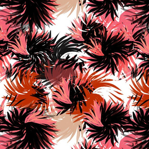 Rfirework-flowers_shop_thumb