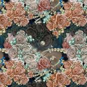 Moody Roses1