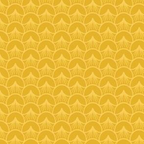 Boho Pineapple