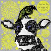CowsCrowsProse_Carol