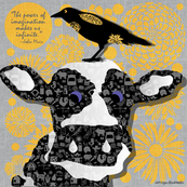 CowsCrowsProse_John