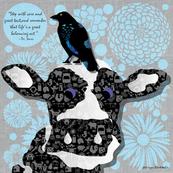 CowsCrowsProse_TheoG