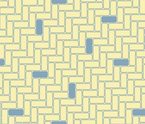 Rminimal-maximal-blocks-blue-on-lemon_shop_preview