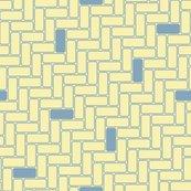 Rminimal-maximal-blocks-blue-on-lemon_shop_thumb