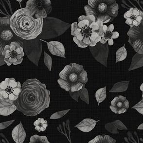 Talullah Noir