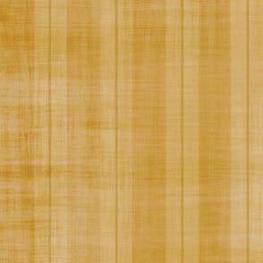 Grunge stripe 2-pyrite